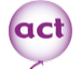 Act Bubble