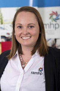 Camilla Herbig