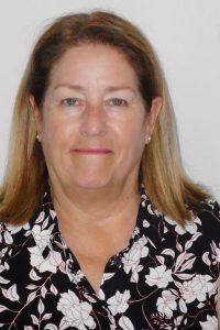 Beth Holroyd