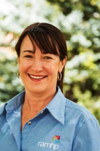 Samantha Osborne