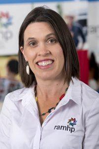 Kate Arndell