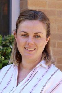 Lauren Dunkley
